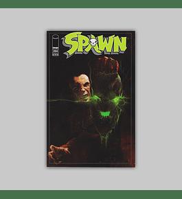 Spawn 204 2011