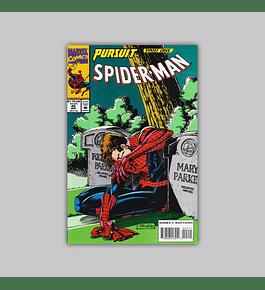 Spider-Man 45 1994
