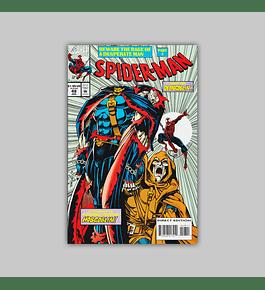 Spider-Man 48 1994