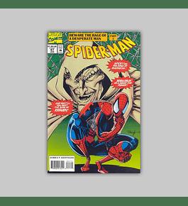 Spider-Man 47 1994