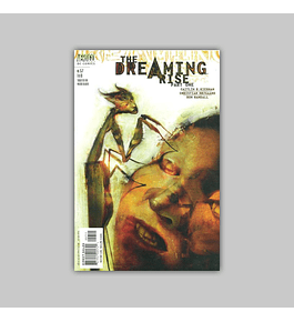 The Dreaming 57 2001