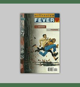 Millennium Fever 3 1995