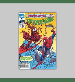 Spider-Man 37 1993