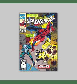 Spider-Man 34 1993