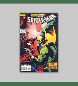 Spider-Man 41 1993