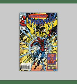 Spider-Man 38 1993