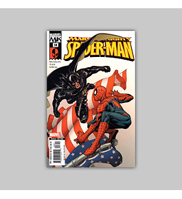 Marvel Knights: Spider-Man 18 2005