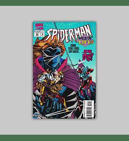 Spider-Man 55 1995