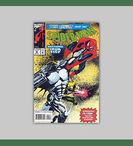 Spider-Man 42 1994