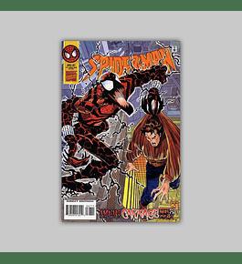 Spider-Man 67 1996