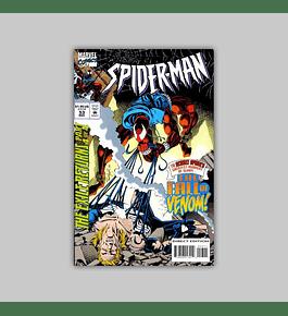 Spider-Man 53 1994
