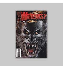 Werewolf by Night 2 1998
