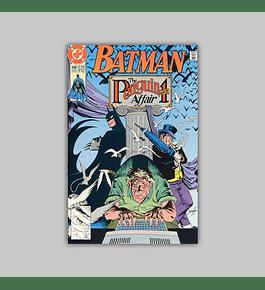 Batman 448 1989