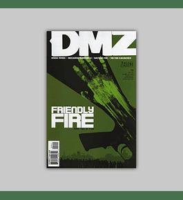 DMZ 19 2007