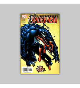 Spectacular Spider-Man (Vol. 2) 5 2003