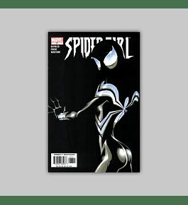 Spider-Girl 77 2004