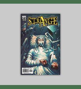 Strange 2 2004