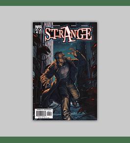Strange 4 2005