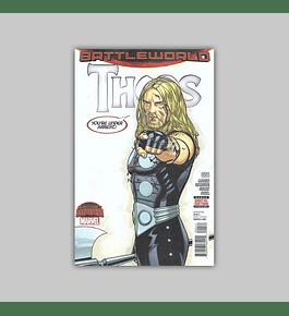 Thors 4 2016
