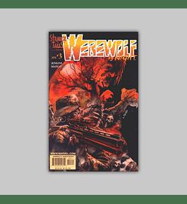 Werewolf by Night 3 1998