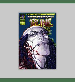 Rune 2 1994