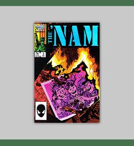 The 'Nam 3 1987