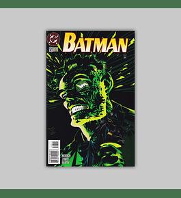 Batman 527 1995