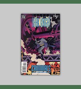 Batman: Legends of the Dark Knight 69 1995