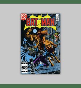 Batman 394 1986