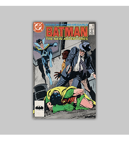 Batman 416 1988