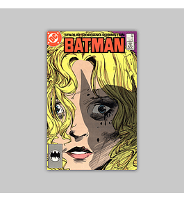 Batman 421 1988