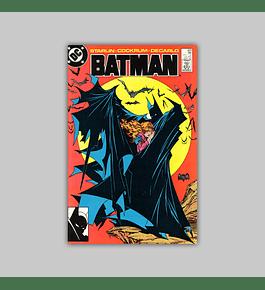 Batman 423 1988
