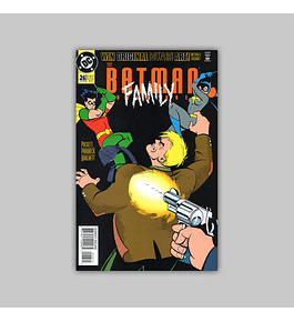 Batman Adventures 26 1994