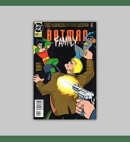 Batman Adventures 26 1994
