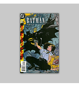 Batman Chronicles 16 1999