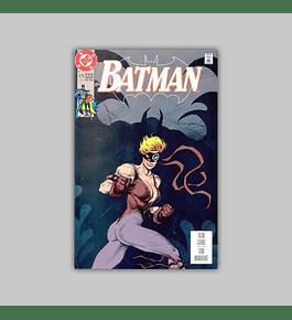 Batman 479 1992