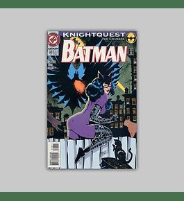 Batman 503 1994
