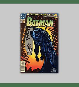 Batman 507 1994