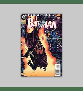 Batman 508 1994