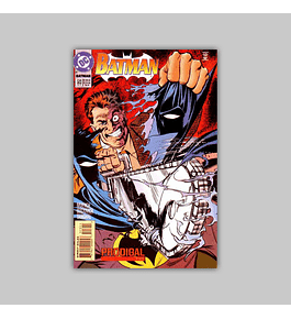 Batman 513 1994