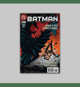 Batman 543 1997