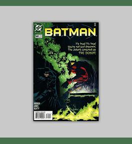 Batman 544 1997
