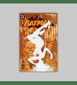 Batman 620 2003