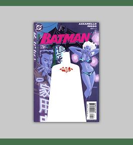 Batman 621 2004