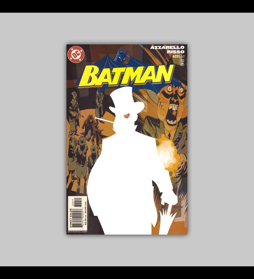 Batman 622 2004
