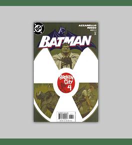 Batman 623 2004