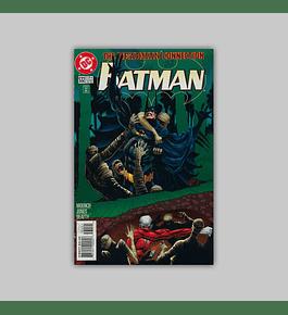 Batman 532 1996