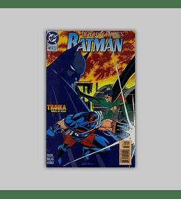 Detective Comics 682 1995