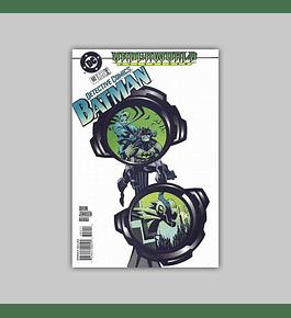 Detective Comics 692 1995