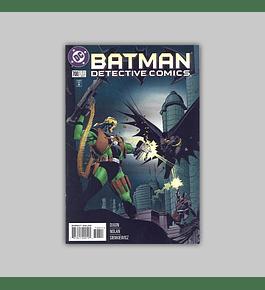 Detective Comics 708 1997